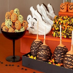Halloween-Party-Recipes-For-Adults