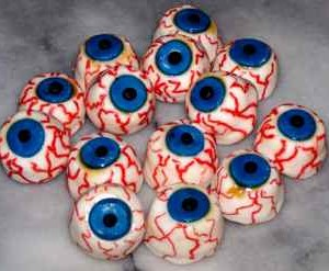 halloween-marshmallow-eye-balls