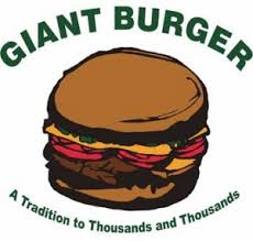 "Food Challenge - THE ""BETCHA CAN'T"" BURGER CHALLENGE!!"
