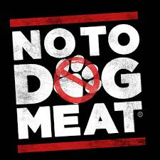 Vietnam, the truth about dog meat