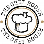 The Chef House