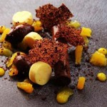 as-Dark-chocolate-and-orange-ganache-website-featured