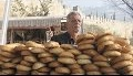 Athens Street Food – Greek Food Documentary