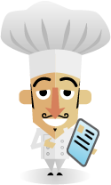 chef-blogs
