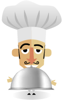 chef-recipes