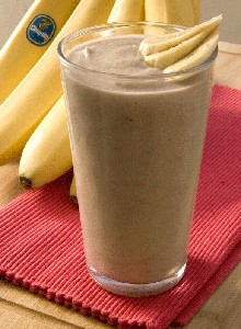 easy-Banana-Smoothie-recipe-sm