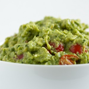 NEW-The-Best-Guacamole-GI-365-5