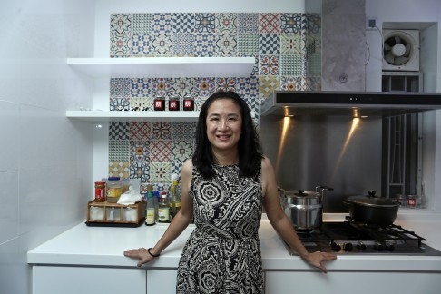 Five of the best Hong Kong hidden private kitchens