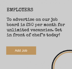 employer-ad