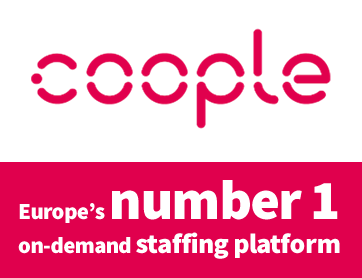 Chef Recruitment at Coople